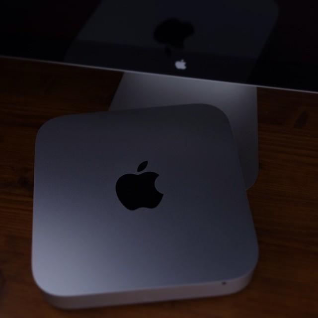 Macが欲しいなら今すぐ買いなさい。消費増税前に新しいMacは出るのか?