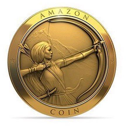 アプリストアで使える「Amazonコイン」が日本上陸! 9月8日まで期間限定の2割引きセール実施
